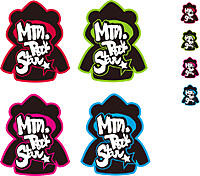 12mrs_sticker4